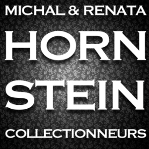 HORNSTEIN COLLECTIONNEURS