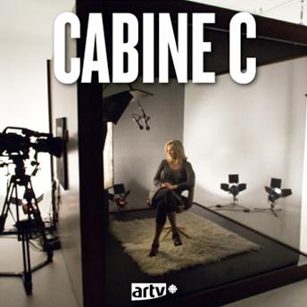 Cabine C Véro Web