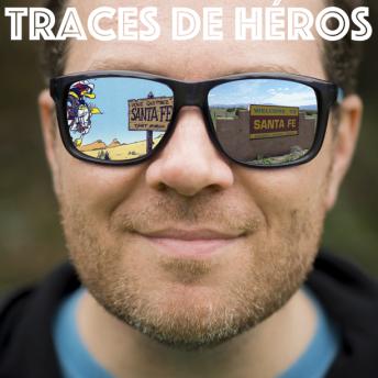 AIDIA TRACES DE HÉROS