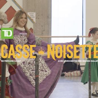 Casse Noisette Snider
