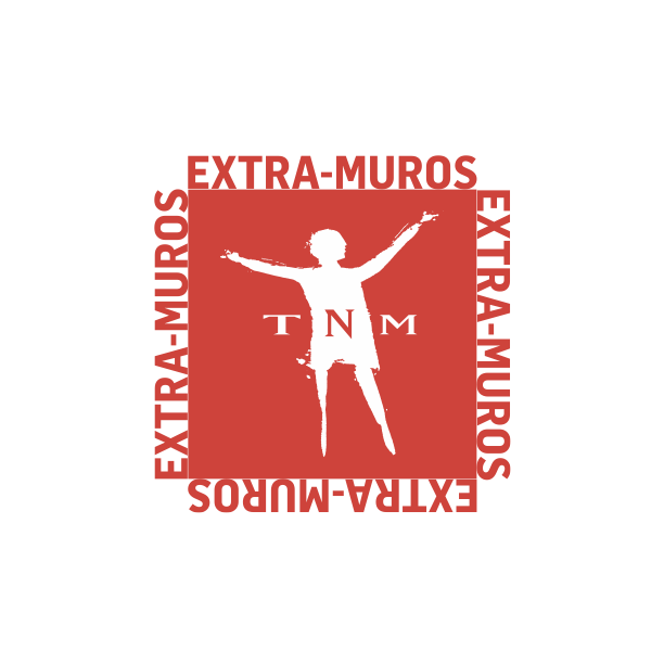 TNM ExtraMuros