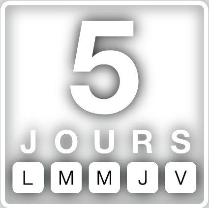 5-JOURS-LOGO2